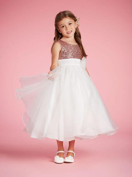 Flower Girl Dresses Bridal Amp Tuxedo Fourways Johannesburg