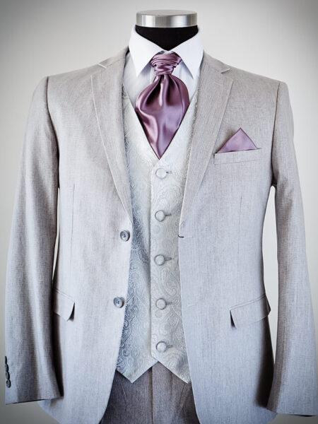 tuxedos amp suits for men bridal amp tuxedo fourways jhb