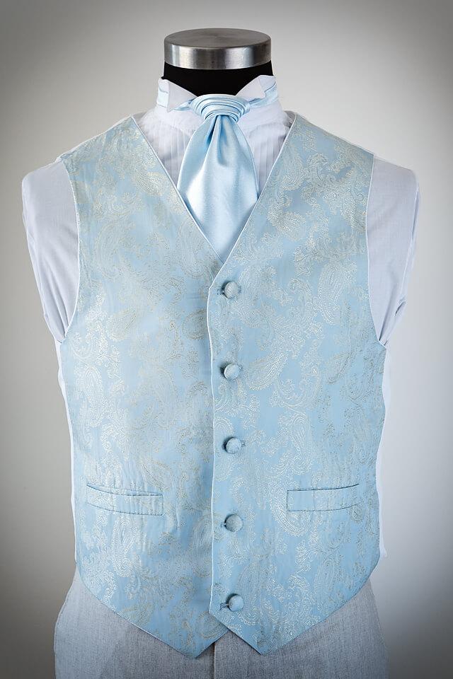 Waistcoat010
