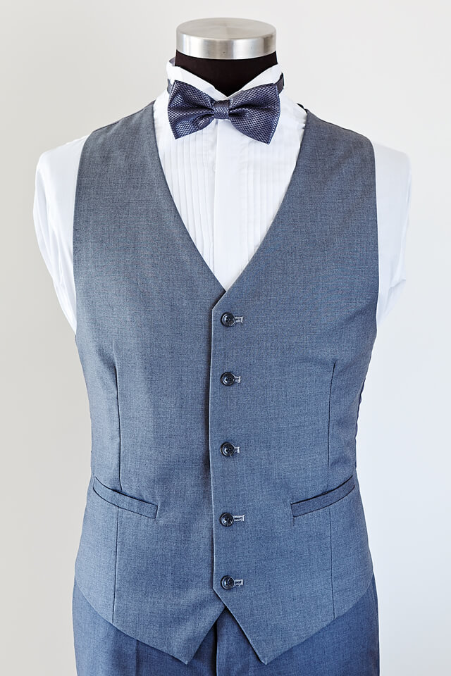 Waistcoat012