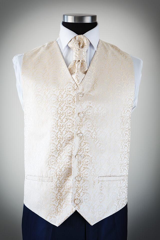 Waistcoat013