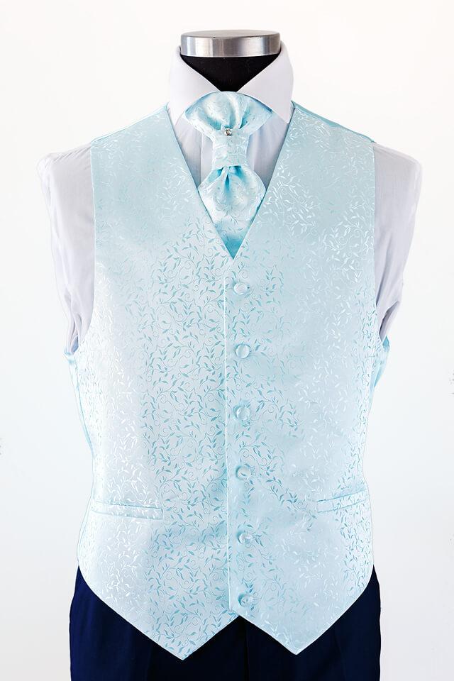 Waistcoat014
