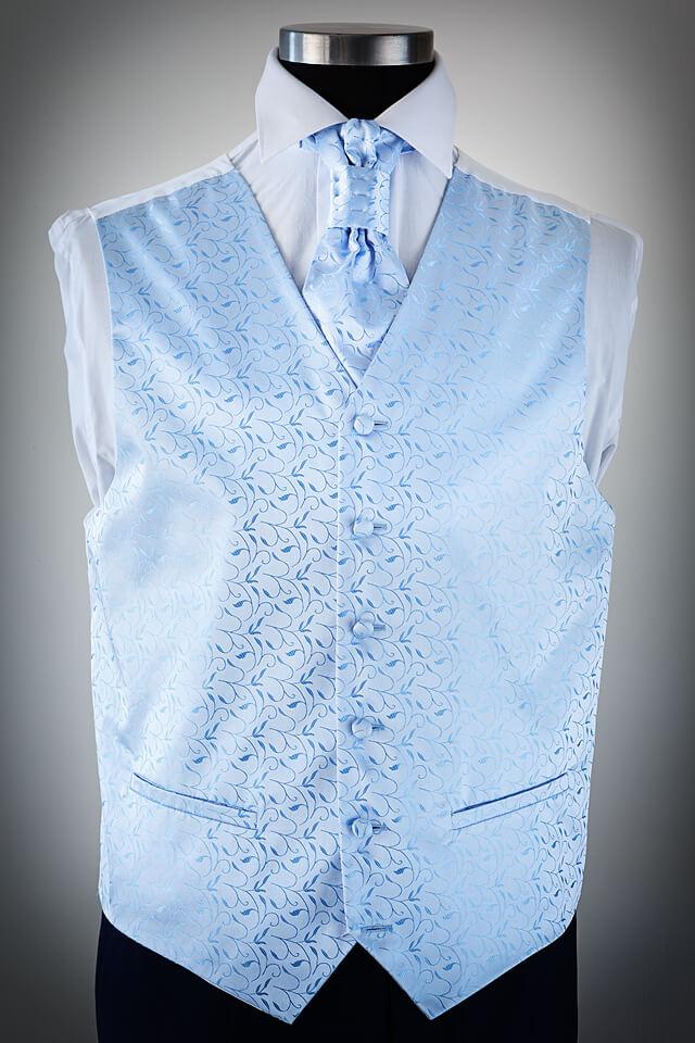 Waistcoat015