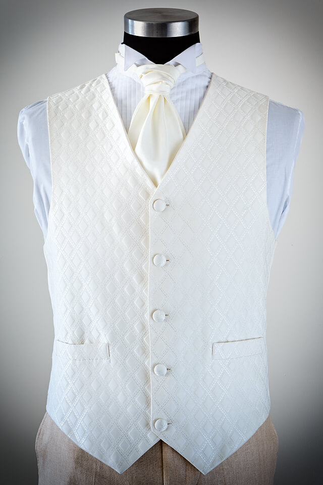 Waistcoat016