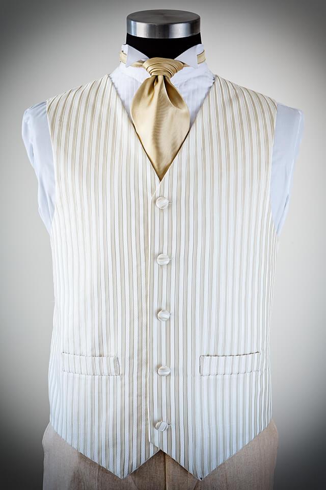 Waistcoat018