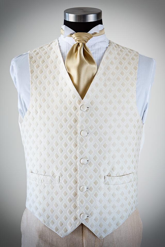 Waistcoat019