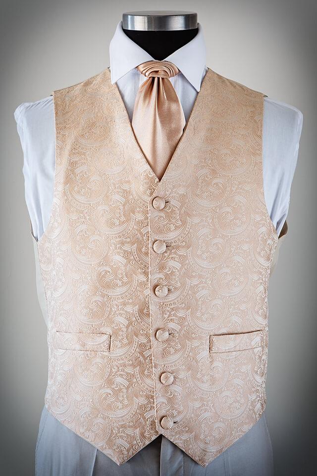 Waistcoat020