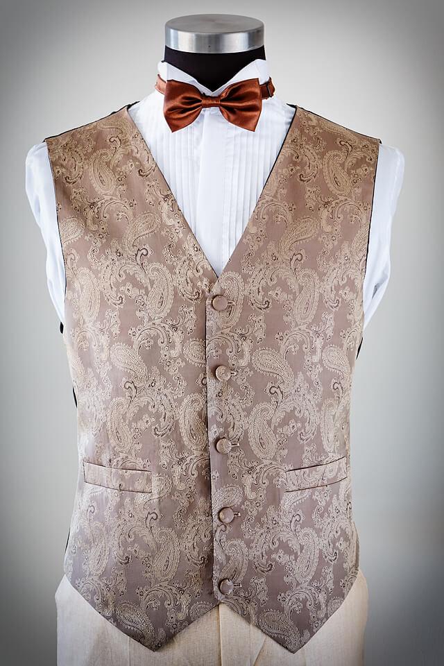 Waistcoat021