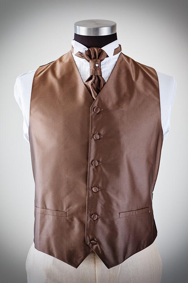 Waistcoat023