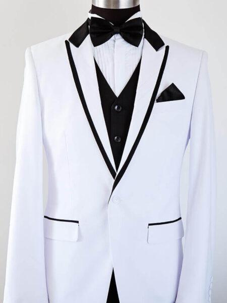 8df399ebfe2 Tuxedos   Suits for Men - Bridal   Tuxedo - Fourways