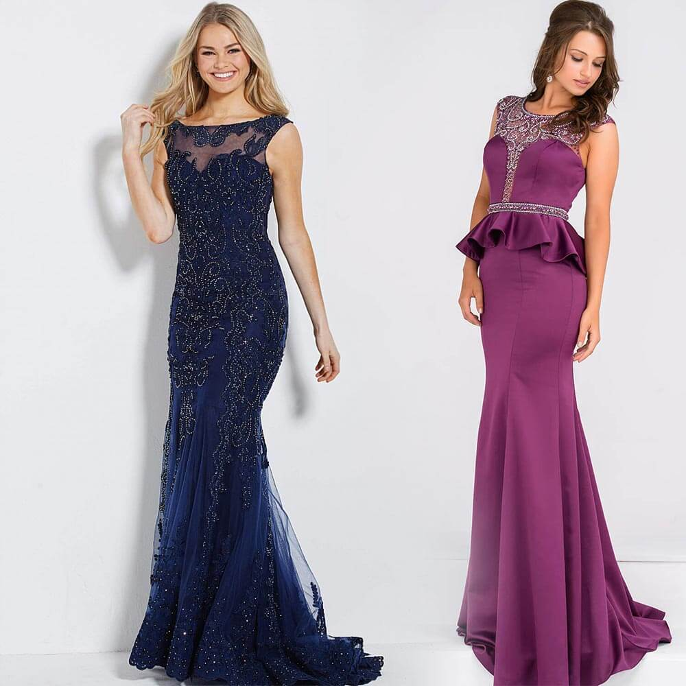 Matric Dance & Cocktail Wear