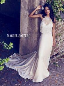 Maggie Sottero Larkin 8MT450 Alt2