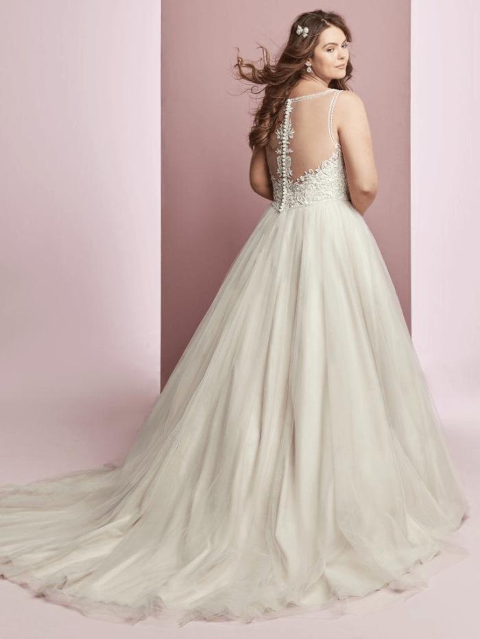 Eliza Jane Bridal Amp Tuxedo