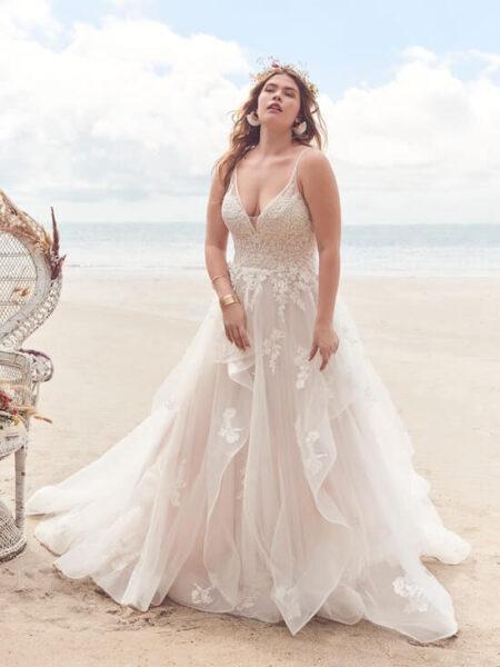 Rebecca Ingram Lettie 21RT855A01 Main MV